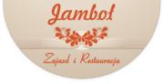 Zajazd i Restauracja Jamboł - sala do 200 osób