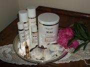 Zakątek Urody profesjonalny Salon Kosmetyczny Rumia
