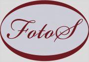 Zakład Fotograficzny FotoS