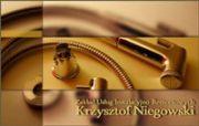 Zakład Usług Instalacyjno-Remontowych Krzysztof Niegowski