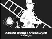 Zakład usług Kominowych Piotr Wojtas