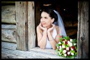 Zakopane wideofilmowanie Zakopane kamerzysta Zakopane ślub