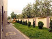 Zameczek Biesiadny w Halinowie