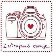 Zatrzymać emocje - Fotografia ślubna i okolicznościowa