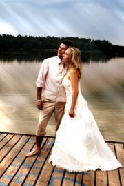 Zdjęcia Ślubne Foto Styl