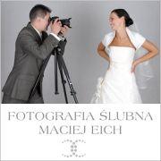 Zdjęcia ślubne są dla wielu par jedną z najcenniejszych pamiątek. Staram się wyk