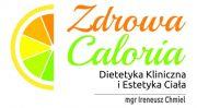 Zdrowa Kaloria Dietetyk Kłodzko