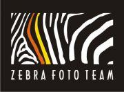 Zebra Foto Team