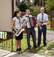 Zespół Best z Bełchatowa