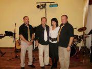 Zespół Black Band