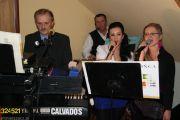 Zespół CALVADOS