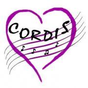 ZESPÓŁ CORDIS-oprawa muzyczna Mszy Świętej