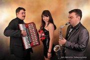 Zespół Danilo-zespół na Twoją imprezę