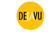 Zespół Dejavu Band