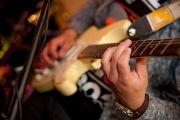 Zespół Dynamic - muzyka grana 100% live, imprezy, wesela