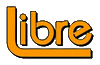 Zespół Libre