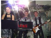 Zespół Muzyczny AKCES