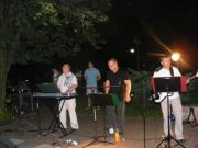 Zespół muzyczny Akord (Mszczonów-Żyrardów)