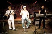 Zespół muzyczny Alle