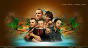 Zespół muzyczny ALOHA BAND