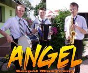 Zespół Muzyczny ANGEL