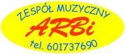 Zespół Muzyczny ARBi
