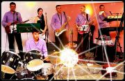 Zespół Muzyczny ARD-TEAM