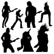 Zespół muzyczny ArtBand Grodków opolskie