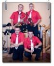Zespół muzyczny Awers