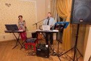 Zespół Muzyczny AXEL 1200zł - wesele