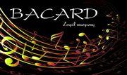 Zespół Muzyczny BACARD z Sochaczewa