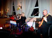 Zespół muzyczny Bazar na wesela