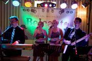 Zespół Muzyczny Belcanto Band Września