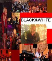 Zespół Muzyczny Black&White