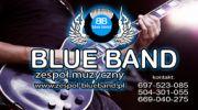 Zespół muzyczny Blue Band