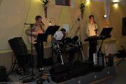 Zespół muzyczny BRANDO