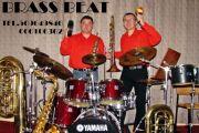 zespół muzyczny Brass Beat