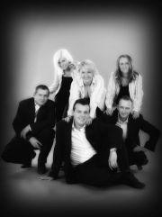 Zespół Muzyczny - Całe Podlasie -Wolne terminy