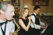 Zespół Muzyczny CANTARE, oprawa muzyczna; wesela, imprezy