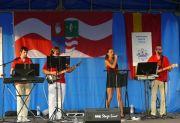 Zespół Muzyczny CICHA WODA