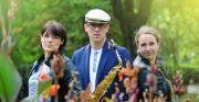 Zespół Muzyczny COCORO na wesele Rybnik Gliwice Katowice