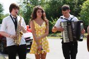 Zespół muzyczny COOLTURA
