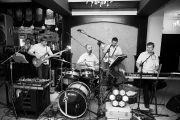 Zespół muzyczny CZTERY