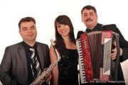 Zespół Muzyczny DANILO