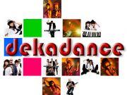 Zespół muzyczny Dekadance