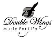 Zespół muzyczny *Double Wings* - wesele Warszawa mazowieckie weselny