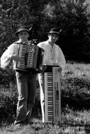 Zespół muzyczny ,,DUET-BAND''