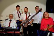 Zespół Muzyczny Efekt Sandomierz, Stalowa Wola, Tarnobrzeg
