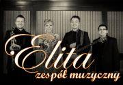 Zespół muzyczny Elita