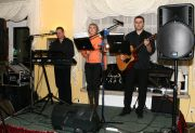 Zespół muzyczny Euroband Gniezno